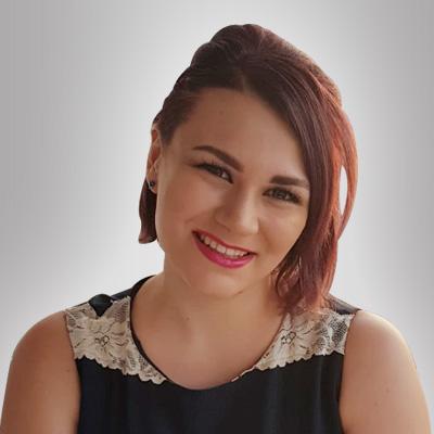 Kayla Seward